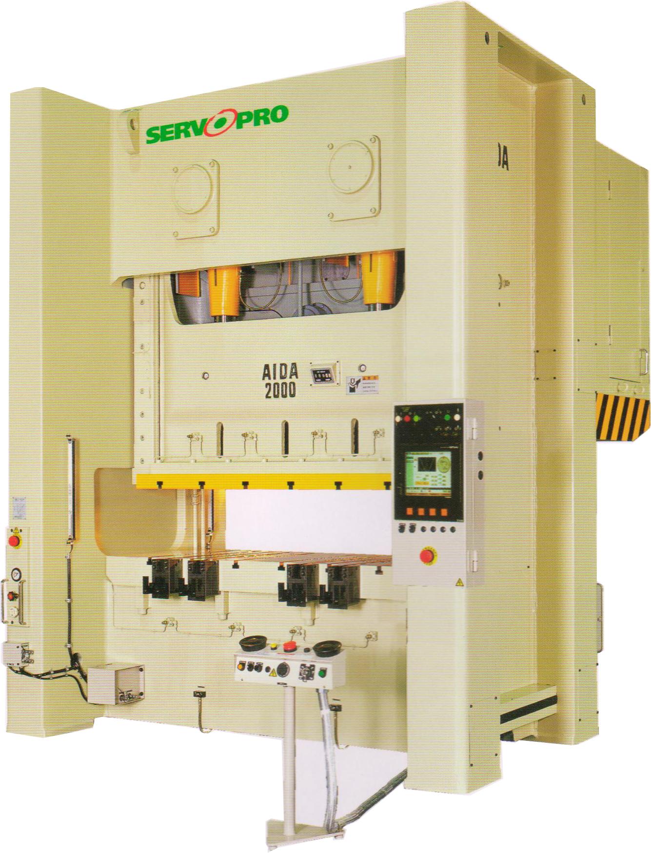 DSF-S2图片
